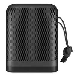 Parlante Multimedia Beoplay P6 Negro