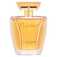 LANCOME - Poême EDP 100 ml