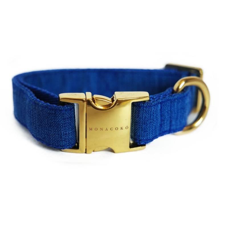 MONACOKO - Collar L