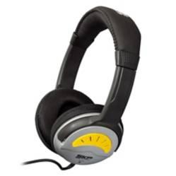 Audífonos Profesionales Skp Ph-450