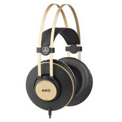 Audifonos Akg K-92