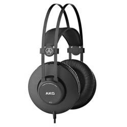 Audifonos Akg K-52