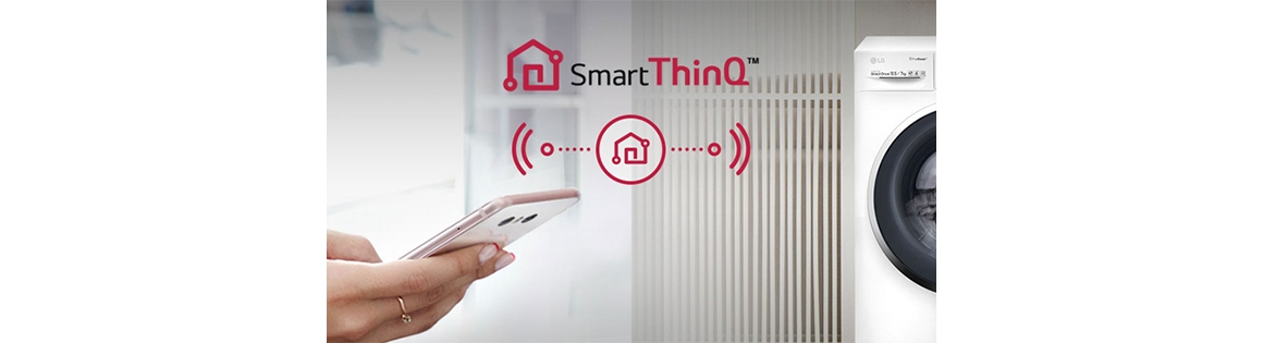 Smart_ThinQ_WIFI_lg