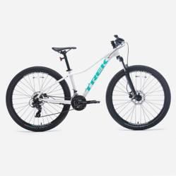 Bicicleta Marlin 5 Mujer Blanco
