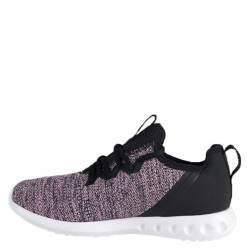 Carson 2 X Knit Wn'S Zapatilla Running Mujer