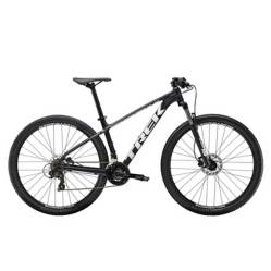 Bicicleta Marlin 5 Negro
