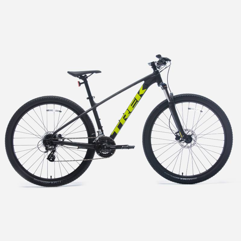 Trek - Bicicleta Aro 29 Marlin 6