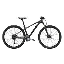 Bicicleta X-Caliber 7 27.5 Negro