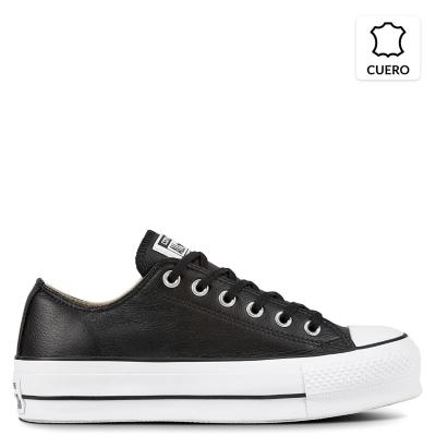 converse zapatillas mujer