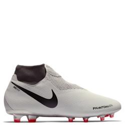 Zapatos Futbol 2018 Zapatos Futbol Nike pqwdrq7