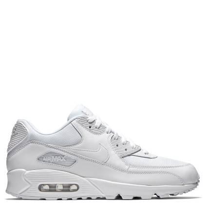 c27b03c6c Nike - Falabella.com