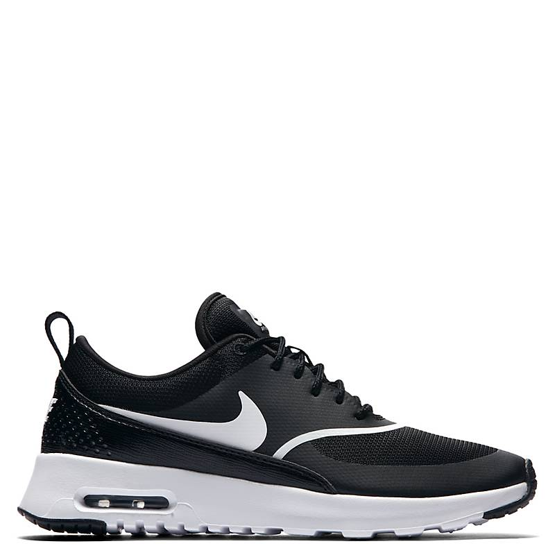 Zapatillas Nike Air Max Ofertas Cyber Monday Mujer