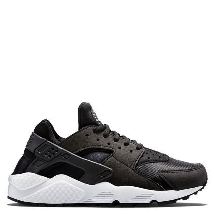 2733b81d5 Nike. AIR HUARACHE RUN ...