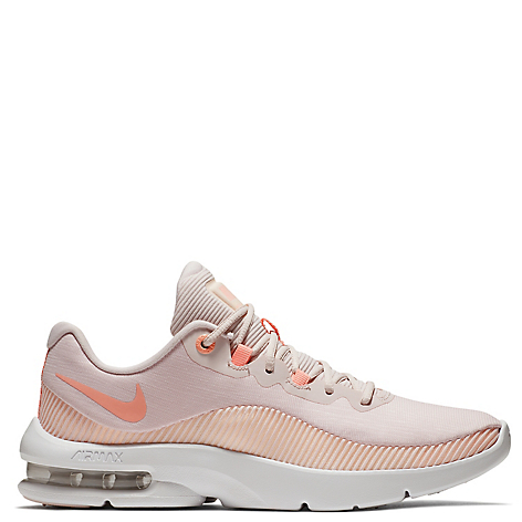 separation shoes a6888 99934 AIR MAX ADVANTAGE 2 Zapatilla Running Mujer