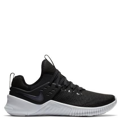 dbe53d5d599 Nike. FREE METCON Zapatilla Training Hombre