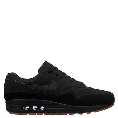 huge selection of 981c5 582d6 Nike AIR MAX 1 Zapatilla Urbana Hombre - Falabella.com