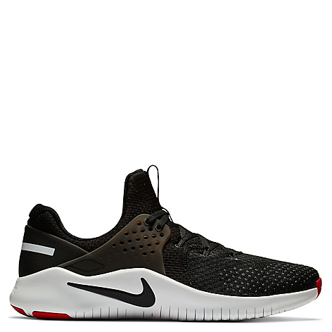 lowest price 586c3 e7cb8 FREE TR 8 Zapatilla Training Hombre