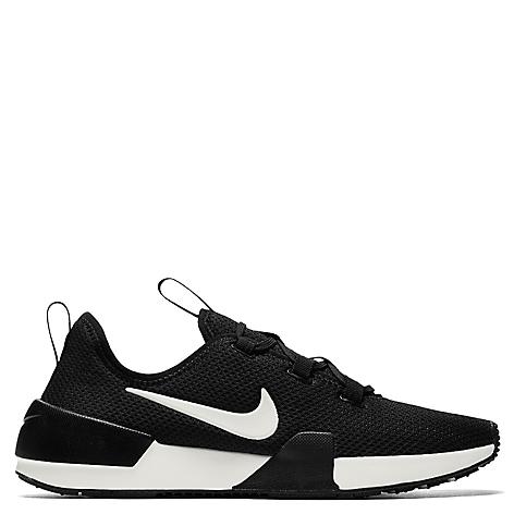online store 72947 7996b Nike ASHIN MODERN Zapatilla Runnig Mujer - Falabella.com