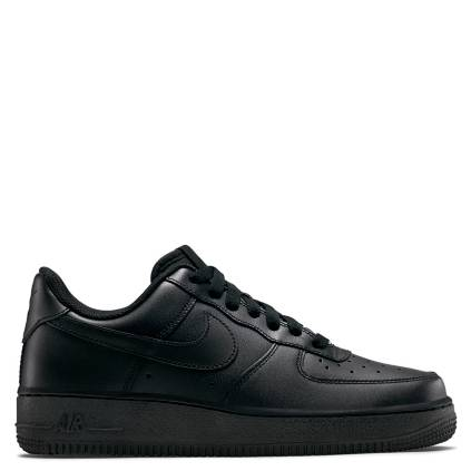 e38c9133b8f Nike. AIR FORCE 1  07 Zapatilla ...