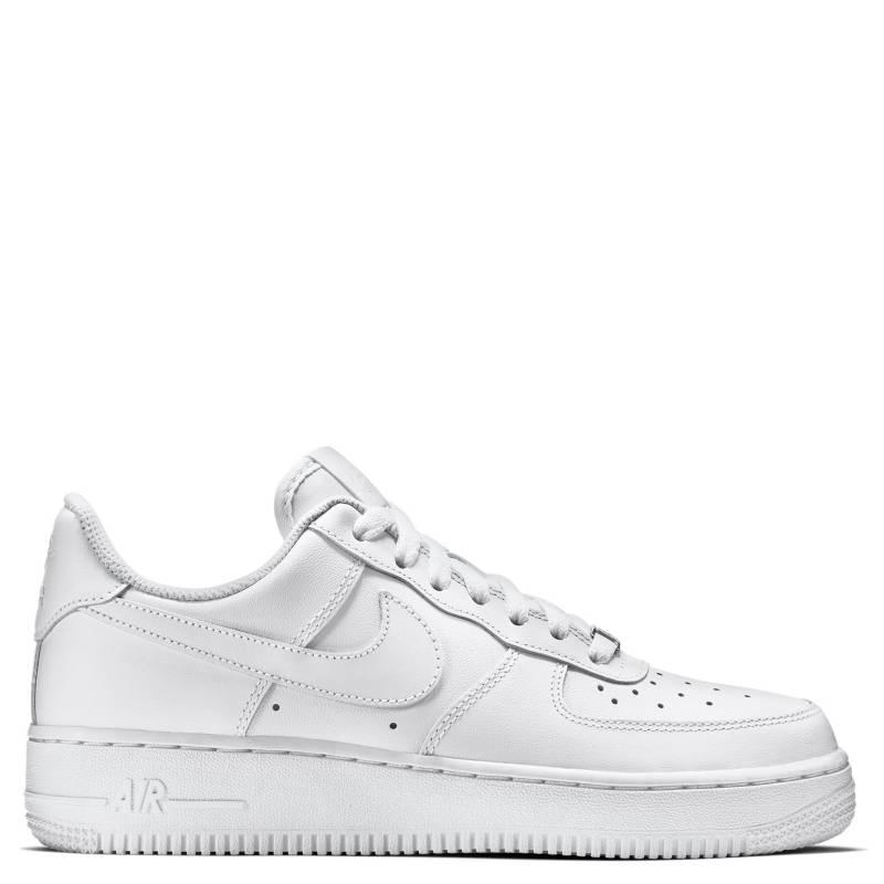 nike zapatillas blancas