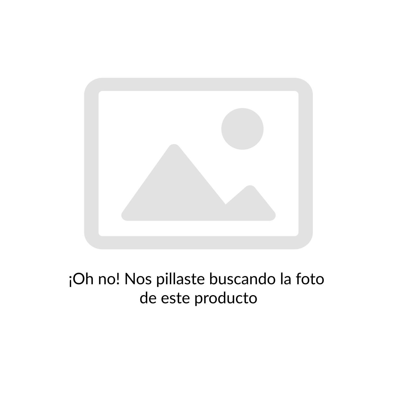 zapatillas nike negra