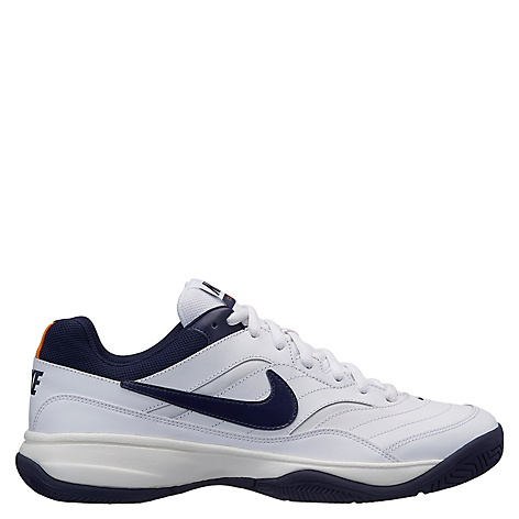 Tenis Court Zapatilla Nike Lite Hombre N8wnyvm0O