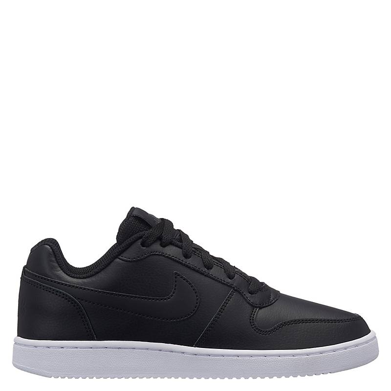 Nike Ebernon Low Zapatilla Urbana Mujer