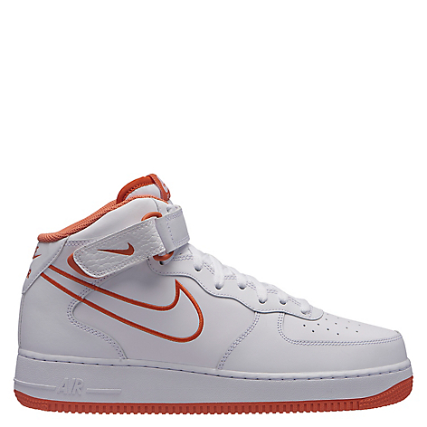 nike air force 1 hombre mid