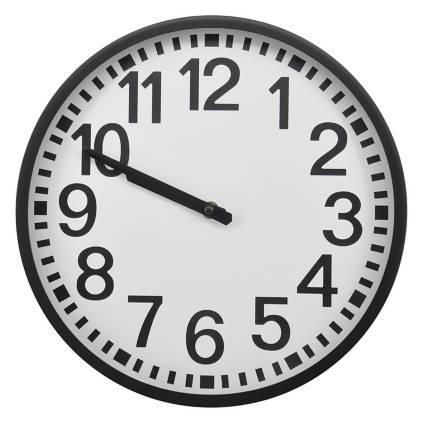 ad3eb92e2588 Relojes - Falabella.com