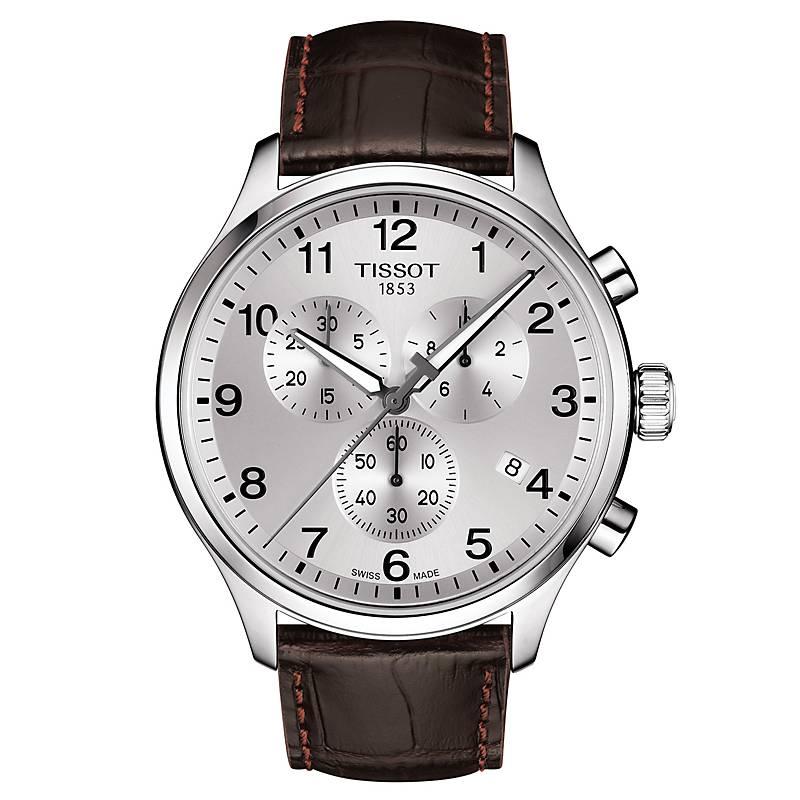 d49a97bb215e Tissot Reloj Análogo Hombre - Falabella.com