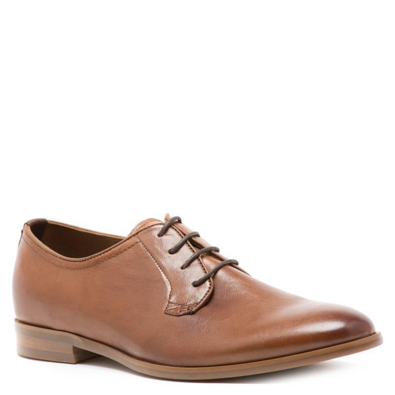 ALDO - Zapato Hombre Afilani28