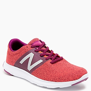 New Balance - Zapatilla Running Mujer Wkozerc1 3bcee55b612d