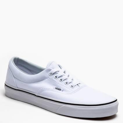Bajos Vans Zapatos Bajos Vans Negros Negros Zapatos Hombre Hombre v0mN8nw