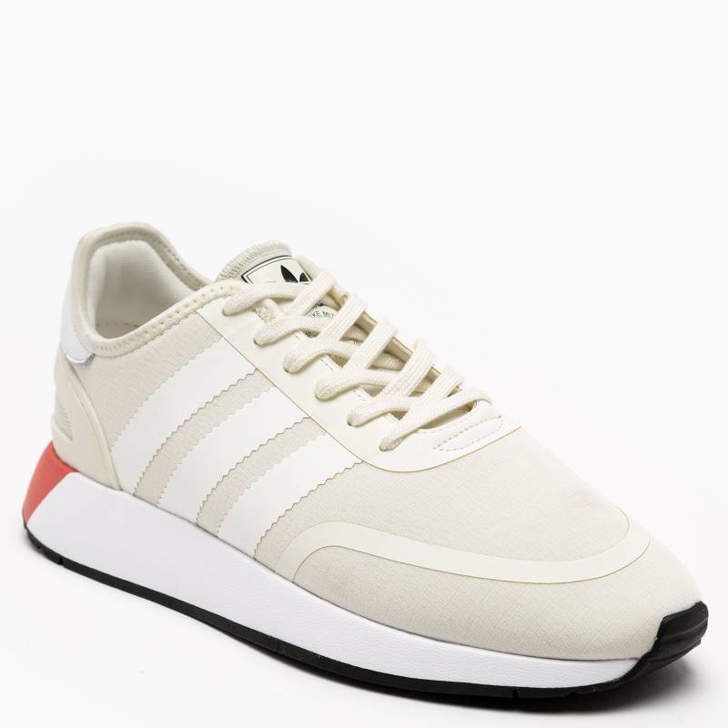 adidas zapatillas originals