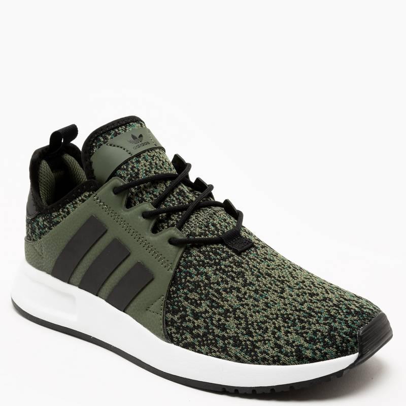 Adidas - X_PLR Zapatilla Urbana Hombre