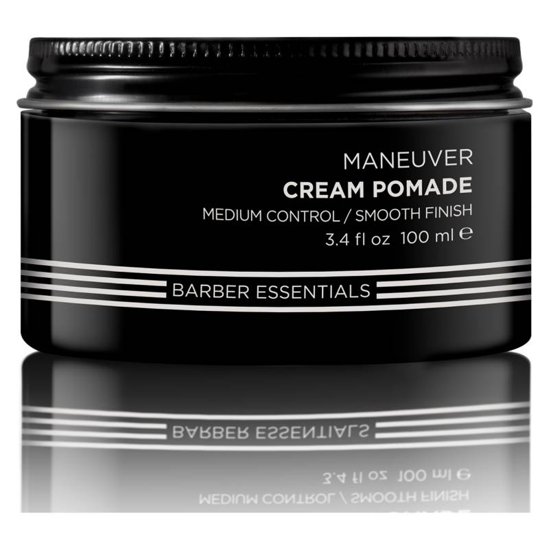 REDKEN - Cera Hombre Maneuver 150 ml Redken Brews