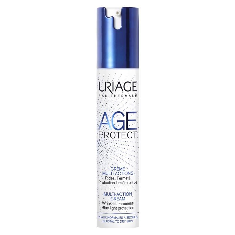 URIAGE - AGE PROTECT MULTIACT CREAM 40 ML