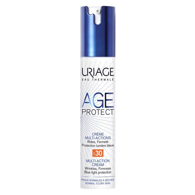 URIAGE - Age Protect Multi Cream SPF30 40 ml