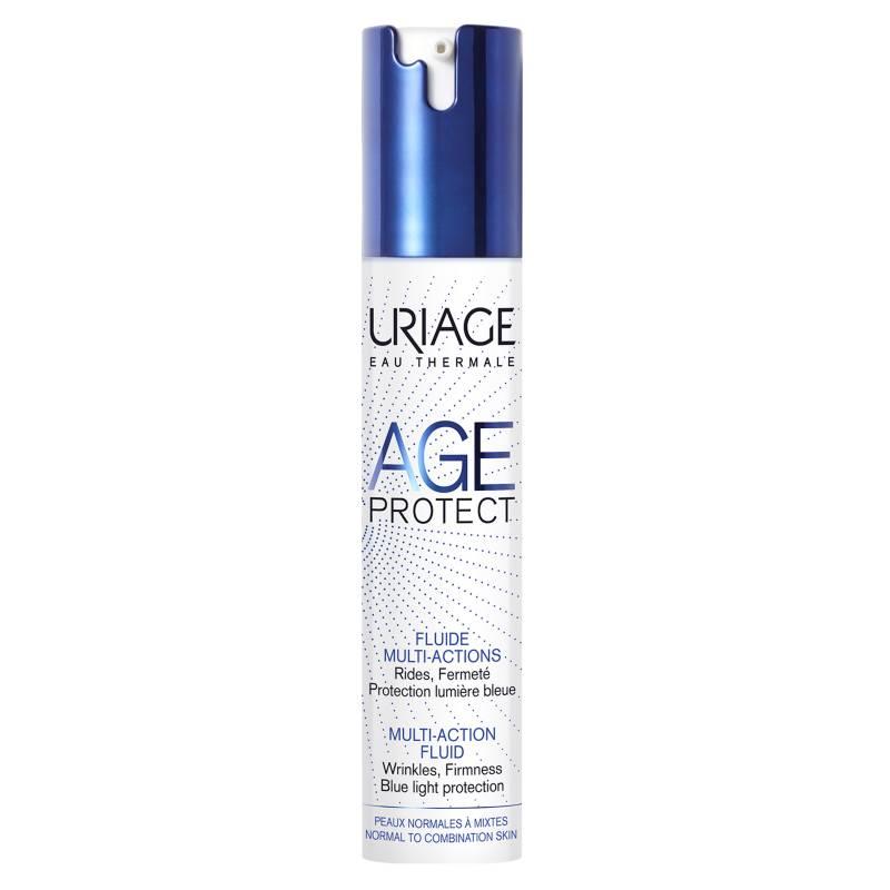 URIAGE - Age Protect Fluido Multiacción 40 ml