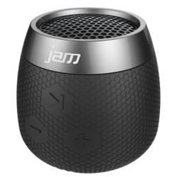 Parlante  Bluetooth Jam Replay Black
