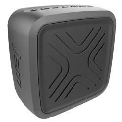 Parlante Bluetooth Trance Mini Black