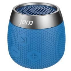 Parlante Bluetooth Jam Replay Blue