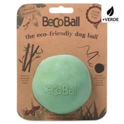 Pelota Beco Ball Xl Biodegradable