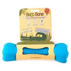 BECO PETS - Hueso Beco Bone Biodegradable M