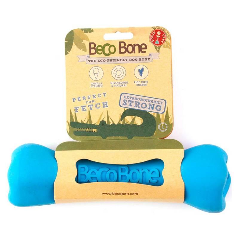 BECO PETS - Hueso Beco Bone Biodegradable M