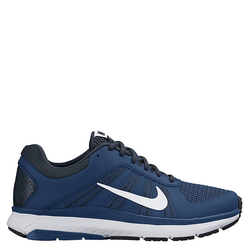 8cb67773 Nike DART 12 MSL Zapatilla Running Hombre - Falabella.com