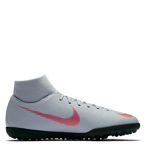 32268344ce6 Nike SUPERFLY 6 CLUB TF Zapatilla Fútbol Unisex - Falabella.com