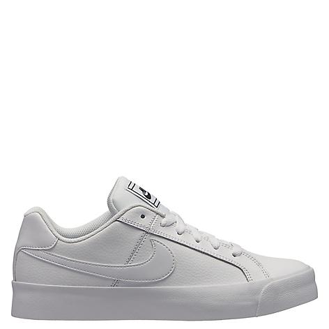 1833537e9f1 Nike COURT ROYALE AC Zapatilla Urbana Mujer - Falabella.com