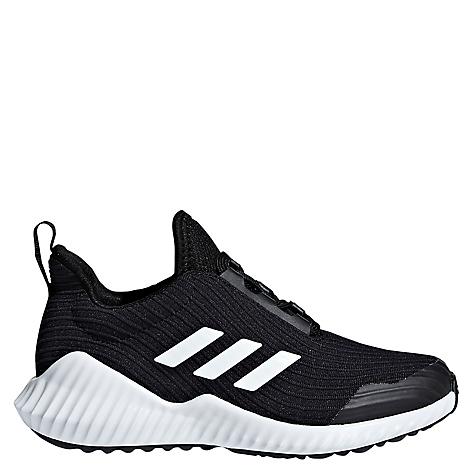 adidas zapatillas de niño