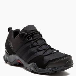 separation shoes 1853a cbc2f adidas. Terrex ax2 cp Zapatilla Outdoor Hombre